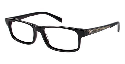Index - Nouveau Eyewear