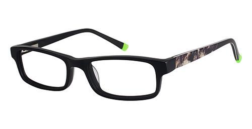 13a7e7c952 Index - Nouveau Eyewear