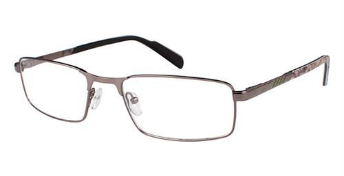 Realtree R425 Mens Eyeglass Frames