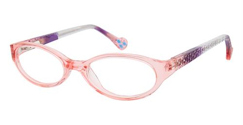 2c18af7ef6 Index - Nouveau Eyewear