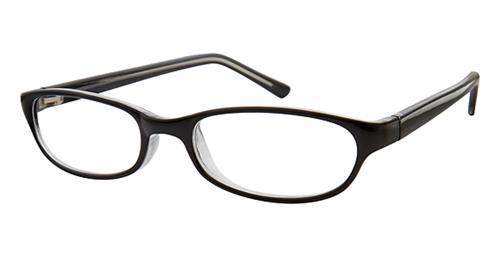 26beaf85686 Index - Nouveau Eyewear
