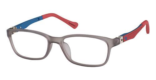 85375c64340 Index - Nouveau Eyewear
