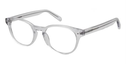 eb3cb173ad1 Home Page - Nouveau Eyewear
