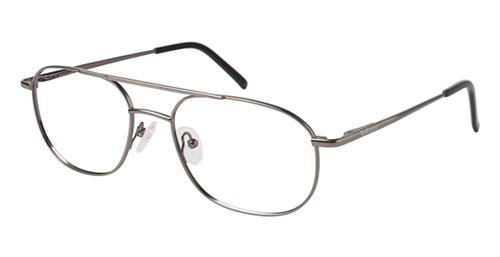 1d86dcf8d9 Index - Nouveau Eyewear